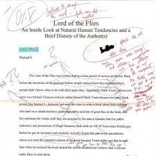 an essay so good mark twain would be proud link