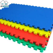 free foam puzzle mats thickening large eco friendly child mat 60x90x2 5 in mat from home garden on aliexpress com alibaba group