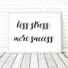 wall hangings for office. Inspirational Wall Hangings Office Motivational Sign Stress Reliever Decor Hanging For E