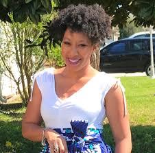 Latoya Dillon - Address, Phone Number, Public Records | Radaris