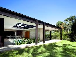 architecture houses glass. Best Architecture Houses Glass With House Wright H