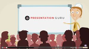 Animated Ppt Presentation The 5 Best Web Services For Animated Presentations Presentation Guru