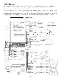 inr wiring diagram wiring library wiring diagram jensen vm9414 user manual page 4 4