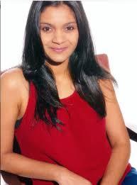 Priya Narayan - Photos - StarNow