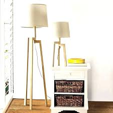 fresh lamps at ikea and 31 floor lamps ikea perth