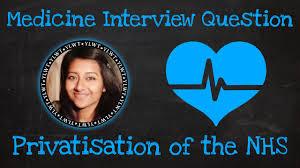 nhs interview questions nhs interview questions happy now tk