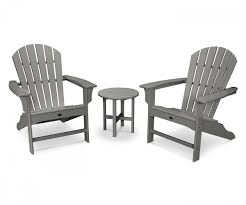plastic adirondack chairs home depot. Large-size Of Exciting Red Plastic Adirondack Chairs Home Depot How To Build A H