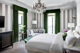 3 Bedroom Suites In New York City Interior Best Design Inspiration