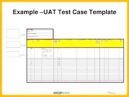 Blood Test Chart Template 9 Blood Chart Templates Free Sample Example Format Download