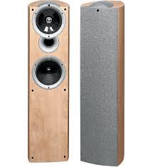 kef tower speakers. kef q5 floor standing speakers photo kef tower k