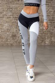 Женские <b>легинсы для фитнеса</b> - купить спортивные лосины в ...