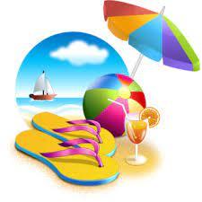 Summer PNG, Summer Transparent Background - FreeIconsPNG