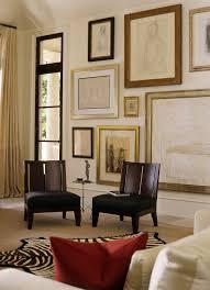 interior decorator atlanta family room. Room · Portfolio | Robert Brown Interior Design Atlanta Interior Decorator Atlanta Family Room I