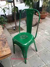 industrial restaurant furniture. Vintage Industrial Metal Chair For Restaurant Furniture - Chairs Wholesale \u0026 Commercial