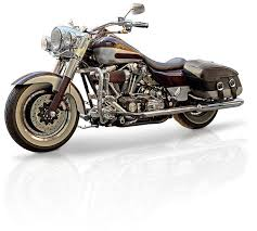 Motorcycle Insurance Elephant Auto Insurance Extraordinary Insurance Quote For Motorcycle