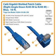 ethernet cable wiring diagram gigabit ethernet ethernet cable wiring diagram gigabit jodebal com on ethernet cable wiring diagram gigabit