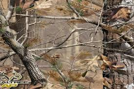 realtree camo widescreen wallpapers