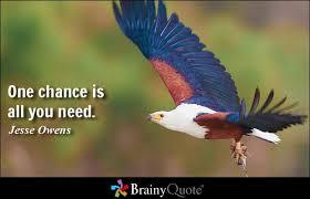 Janet Napolitano Quotes - BrainyQuote via Relatably.com