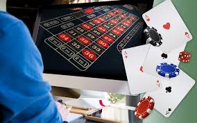 In online blackjack real money australia, each card has its numeric value, so you've got to take just enough cards to get close to 21 and not over it. What Is A Winning Strategy For Online Gambling Quora