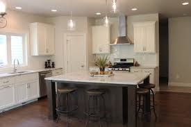 Kitchen Island For Small Spaces Kitchen Design 20 Best Photos Gallery White Kitchen Designs For