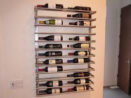 Grundtal Wine Rack Ikea Hackers Steel Sosfund In Racks Decorations 7