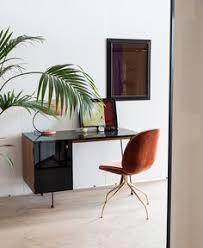deco office. #office Deco Office K