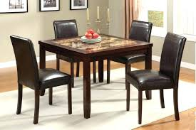 affordable dining room tables dining room chairs dining room chairs enormous sets affordable dining room furniture cape town dining