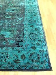 vintage style rug vintage style blue wool rug 9 x large vintage style rugs vintage style