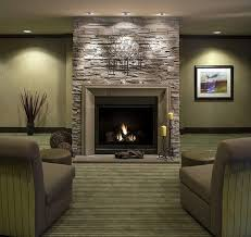 Small Picture 52 best Fireplace images on Pinterest Fireplace ideas Mantel