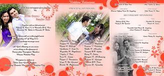 Sample Of Wedding Invatation Wedding Invitation Samples Dreamshot Photography By Eduard Valones