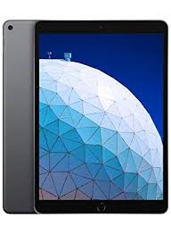Apple <b>Ipad</b> Air (<b>10.5</b>-Inch, Wi-Fi, 64GB)