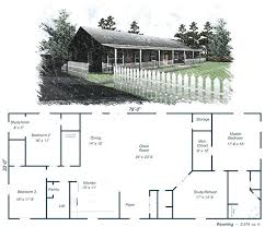 ranch home plans with open floor plan ranch style house plans with open floor plan new