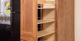 Full Size Of Kitchen:small Kitchen Organization Solutions And Ideas  Beautiful Kitchen Cabinet Storage Ideas ...