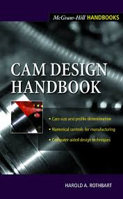 Engineering Design Handbook Pdf Pin On Engineering