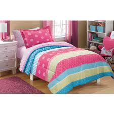 home office colorful girl. Full Size Of Bedding:bedding Wonderful Colorful Girls Image Concept Comfortable And Happy Teen Girl Home Office T