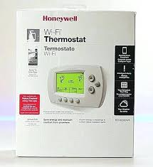 rth6580wf thermostat review rth6580wf1001 wiring diagram w1 honeywell rth6580wf 7 day programmable thermostat factory reset honeywell review rth6580wf views size rth6580wf1001 wiring diagram
