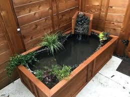 old bathtub bathtub gin nyc entrance
