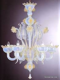 modern crystal chandeliers mini small uk