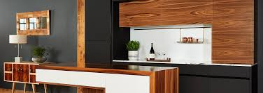 cabinet doors modern design made easy