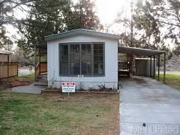 Architecture Awesome How Much Do New Manufactured Homes Cost Within How  Much Does A New Manufactured