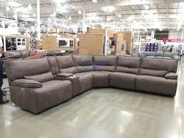 fabric reclining sectional fabric power reclining sectional nevio leather fabric power reclining sectional sofa with articulating