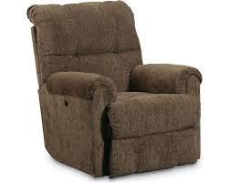 Griffin Rocker Recliner Recliners Lane Furniture