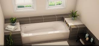 bathtub refinishing bathtub refinishing bathtub refinishing