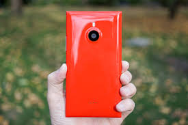 nokia lumia 1520 red. of course, no matter what color 1520 you have, it\u0027s not a particularly easy phone to handle. at 3.36 inches wide, 6.4 tall, and 0.33 thick, nokia lumia red 1
