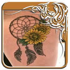 Tetovací Vzory Pro ženy Aplikace Na Google Play