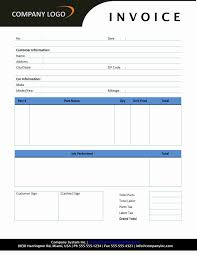Construction Invoice Templates Image Result For Goods Received Note Format Download Excel 5