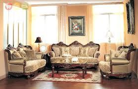 antique living room furniture sets. Ebay Living Room Furniture Attractive Sets For Sale . Antique