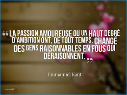 Citation Sur La Passion Amoureuse Pretty 10 Citation D Amour Avec