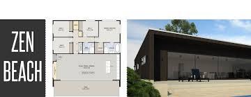 Townhouse Designs Nz Home House Plans New Zealand Ltd