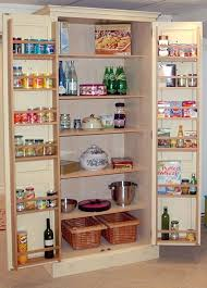 kitchen cabinet storage accessories pantry cabinet kitchen cabinet drawer parts wall cabinet pull out shelves modular